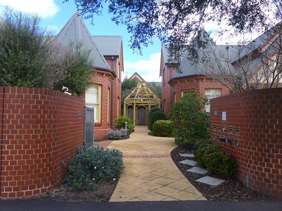 3/250 Malop Street, Geelong, Vic 3220