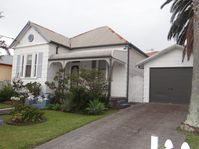 6/36 Addison Street, Shellharbour, NSW 2529