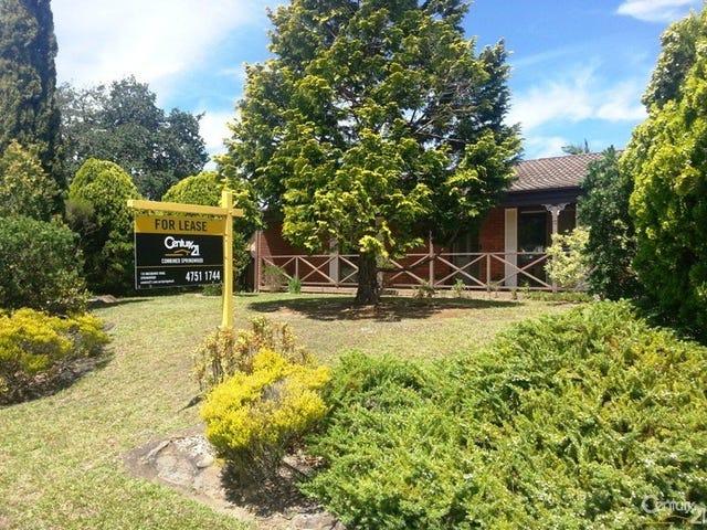 73 Bunnal Ave, Winmalee, NSW 2777