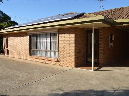1/29 Fourth Street, Gawler South, SA 5118
