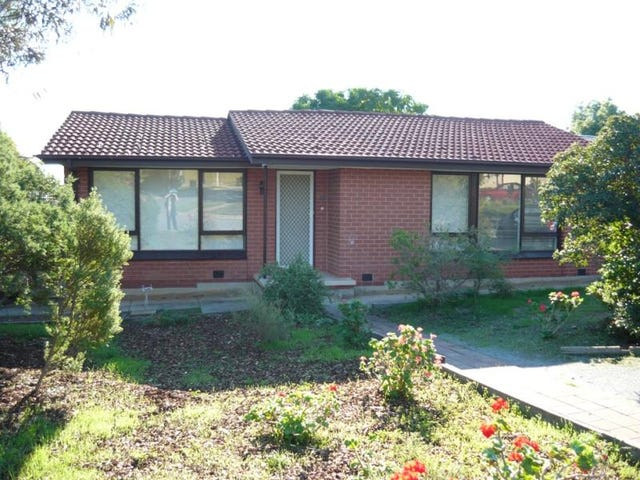 12 Dodd Place, Ingle Farm, SA 5098