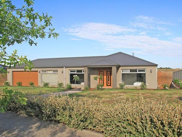 6 Sanctuary Drive, Kyneton, Vic 3444