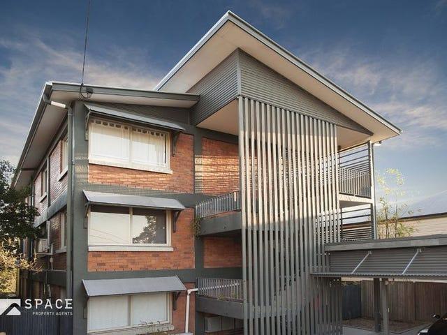 1/56 Arthur Terrace, Red Hill, Qld 4059
