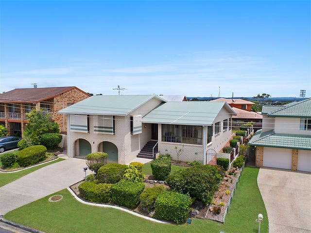 5 Sherman Street, Battery Hill, Qld 4551