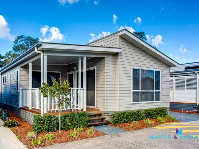 158/140 Hollinsworth Road, Marsden Park, NSW 2765