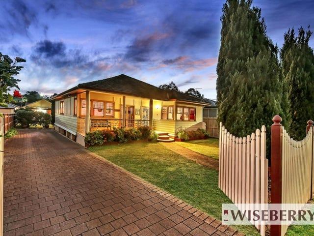 4 Smith Road, Yagoona, NSW 2199