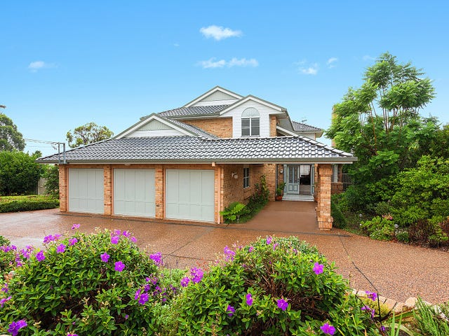 50 Tumbi Road, Tumbi Umbi, NSW 2261