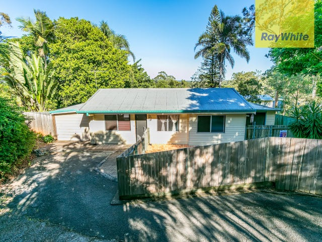 11 Tecoma Street, Kingston, Qld 4114