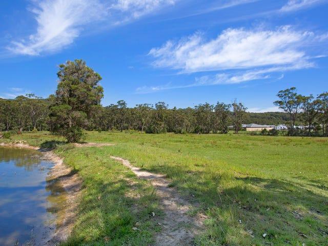 5 Hicks Lane, Tumbi Umbi, NSW 2261
