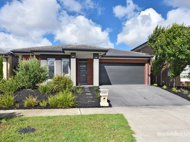 7 Dalwhinnie Close, Mernda, Vic 3754