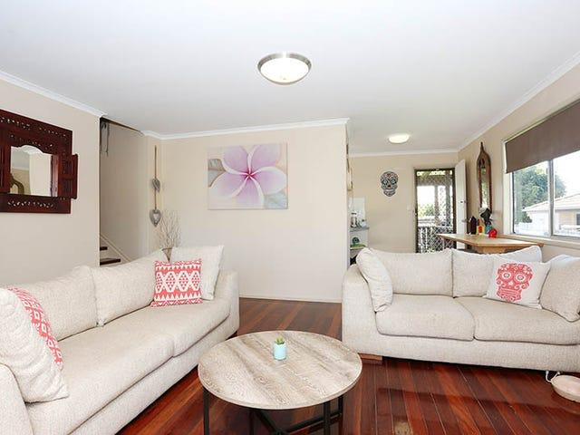 77 Kangaroo Avenue, Bongaree, Qld 4507
