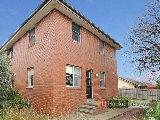 Unit 1/1 Iona Street, Clayton, Vic 3168