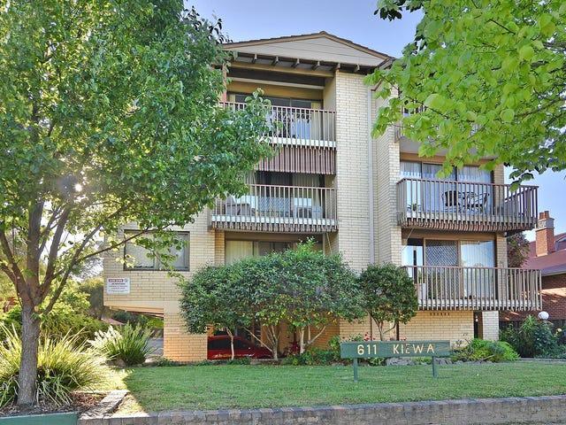7/611 Kiewa Street, Albury, NSW 2640