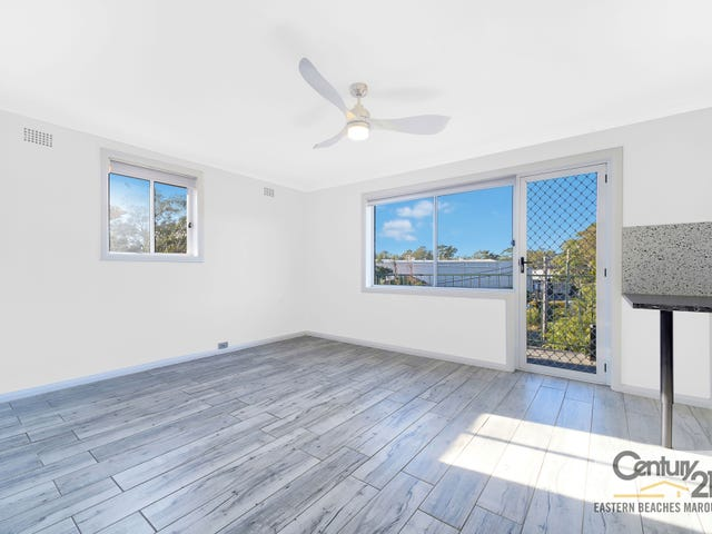 5/52 Holloway Street, Pagewood, NSW 2035