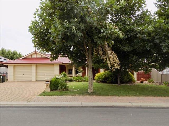38 Paradale Drive, Tanunda, SA 5352