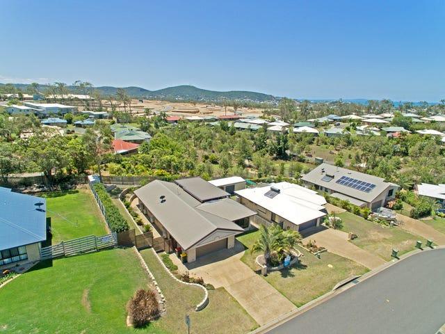 31 Tasman Crescent, Yeppoon, Qld 4703