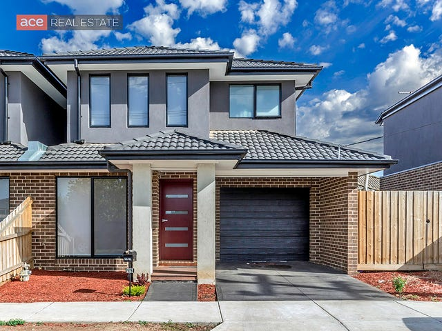 55 Wright Street, Laverton, Vic 3028
