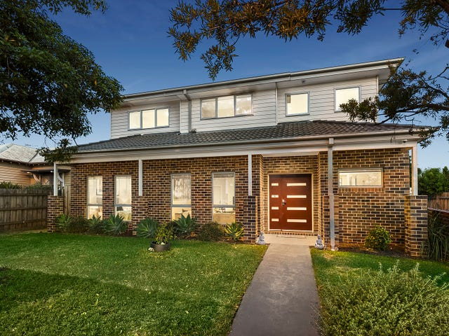 1/388 Waterdale Road, Heidelberg Heights, Vic 3081