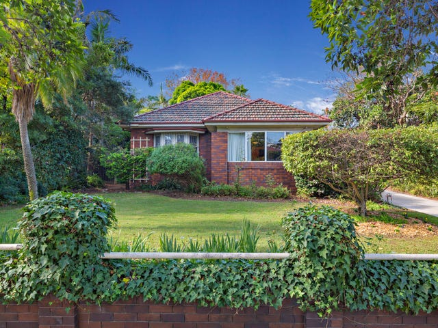 26 SOUTH STREET, Strathfield, NSW 2135