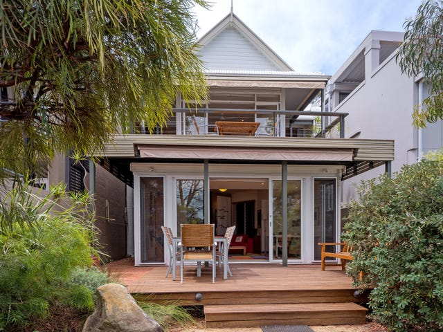 11 Gilchrist Place, Balmain East, NSW 2041