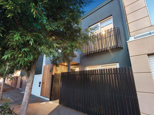 380 Ross Street, Port Melbourne, Vic 3207