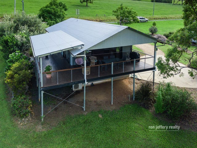 22 George Street, Brooloo, Qld 4570