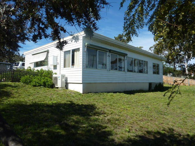 106 Carlton Beach Road, Dodges Ferry, Tas 7173