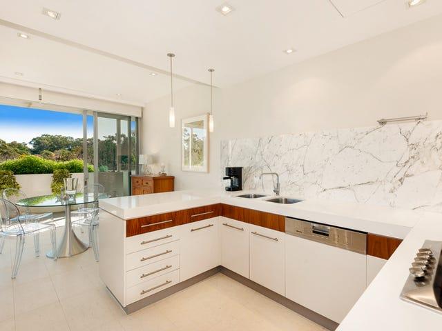 13/2B Havilah Road, Lindfield, NSW 2070