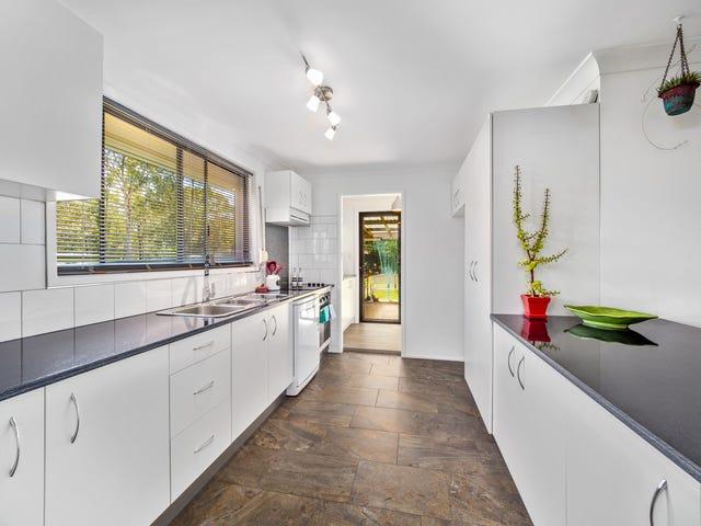 10 Nightingale Square, Glossodia, NSW 2756