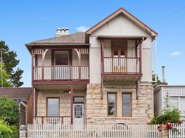 6 Kundibar Street, Katoomba, NSW 2780