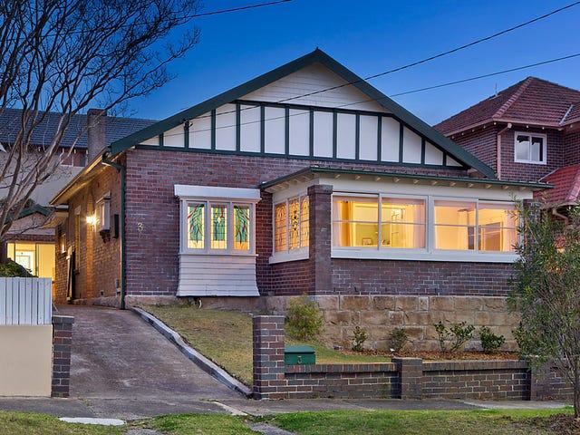 3 Violet Street, Balgowlah, NSW 2093