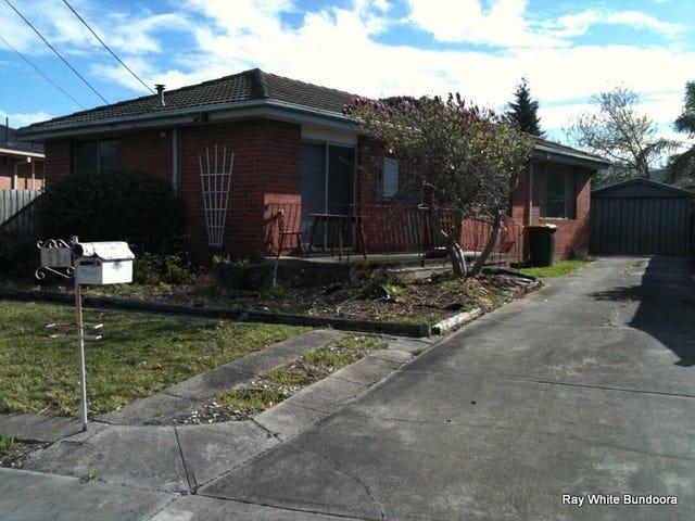 11 Kevin Street, Bundoora, Vic 3083