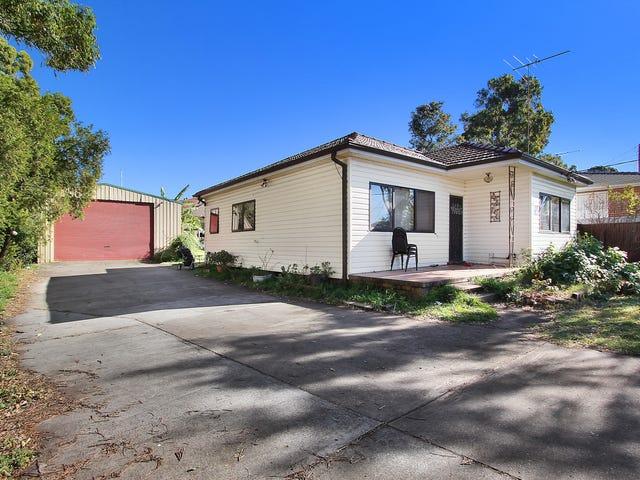 127 Fowler Road, Merrylands, NSW 2160