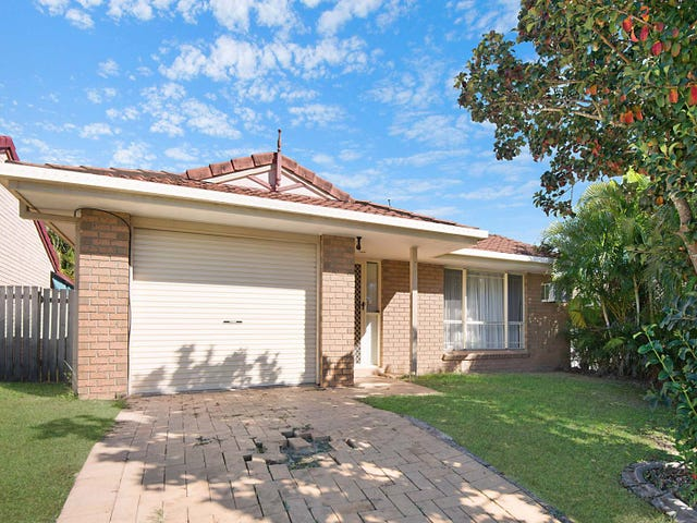 26 Paddington Lane, Eagleby, Qld 4207