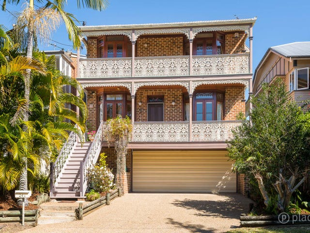 24A Dart Street, Auchenflower, Qld 4066