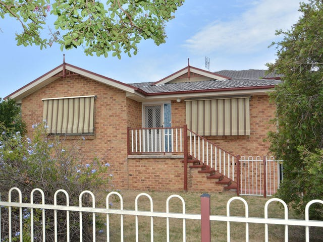 1/7 Ferguson Street, Cessnock, NSW 2325