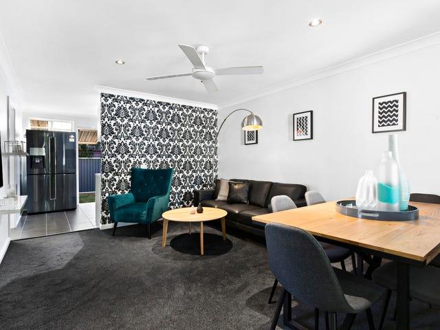 233 Evans Street, Rozelle, NSW 2039