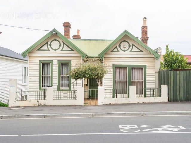 10 Mulgrave Street, South Launceston, Tas 7249
