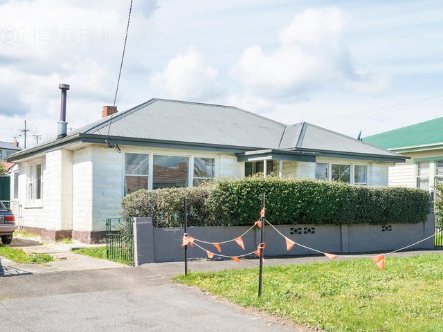 61 Ravenswood Road, Ravenswood, Tas 7250