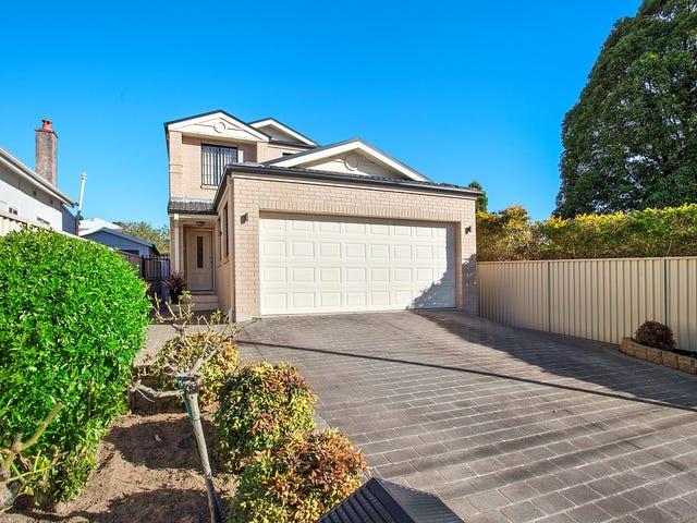 32 Flinders Road, Earlwood, NSW 2206