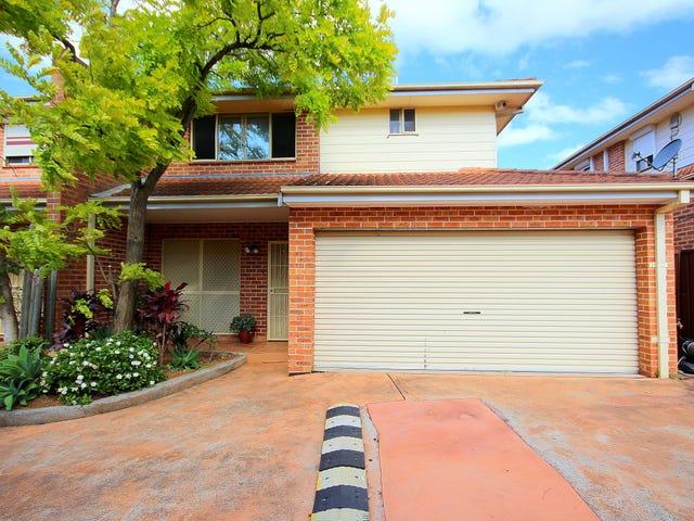 2/1B McMillan Street, Yagoona, NSW 2199
