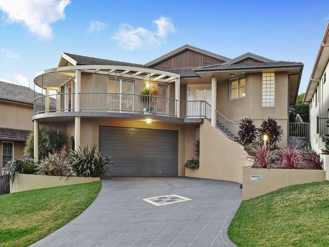 15B Timber Ridge, Port Macquarie, NSW 2444
