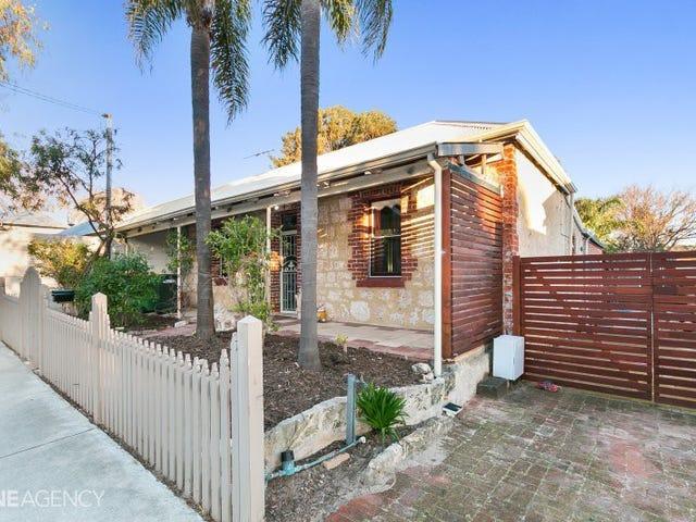 5 Charles Street, South Fremantle, WA 6162