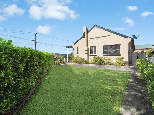 97 Orchardtown Road, New Lambton, NSW 2305