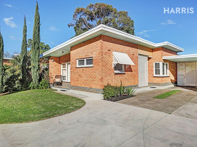 8/4 Butler Avenue, Lower Mitcham, SA 5062