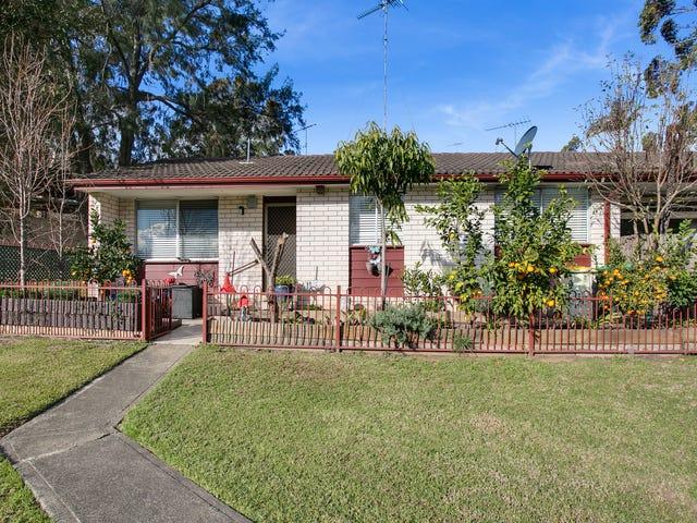 12/20 Stewart Street, Campbelltown, NSW 2560