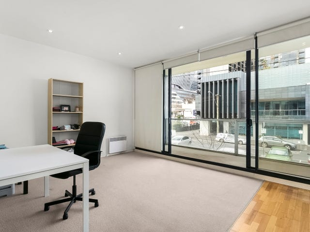 103/33 Wreckyn Street, North Melbourne, Vic 3051
