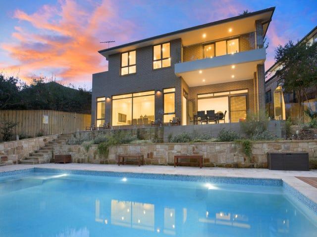 82 Cliff Avenue, Northbridge, NSW 2063