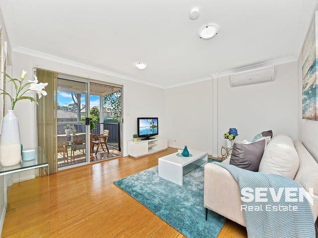 16 Nerada Street, Blacktown, NSW 2148