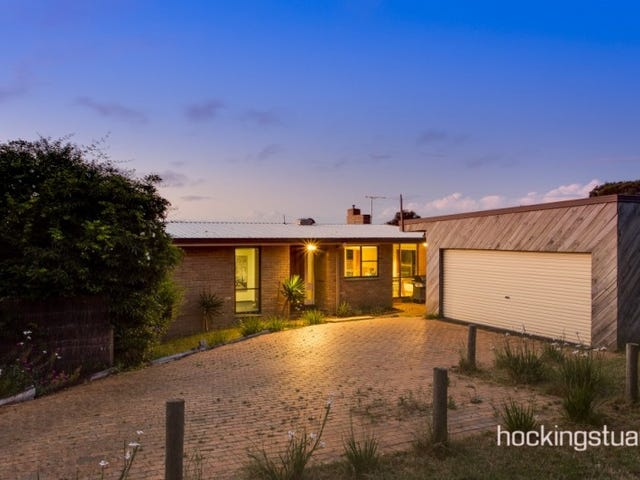 36 Waller Place, McCrae, Vic 3938